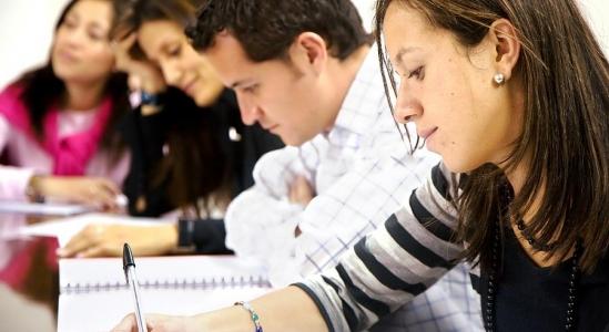 Proficiency 2o έτος - εντατικό πρόγραμμα 4 μηνών, ισοδύναμο με 2ο έτος Proficiency, με 50% έκπτωση στα δίδακτρα!